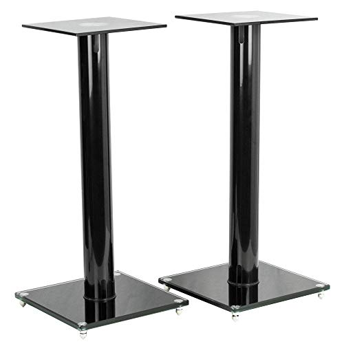 speaker-stands-buy